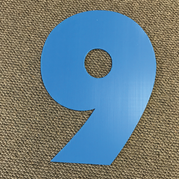 number-9-blue-yard-greeting-card-sign-happy-birthday-over-the-hill-plastic