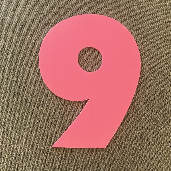 number-9-pink-yard-greeting-card-sign-happy-birthday-over-the-hill-plastic