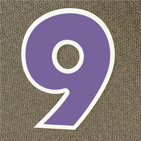 number-9-purple-and-white-yard-greeting-card-sign-happy-birthday-over-the-hill-plastic