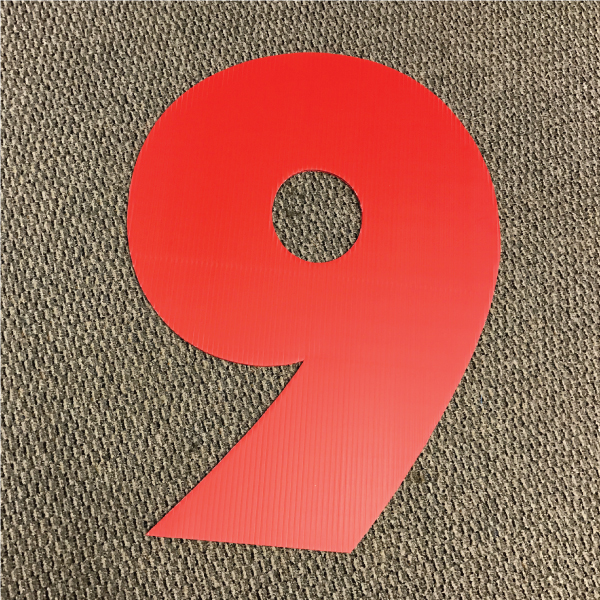 number-9-red-yard-greeting-card-sign-happy-birthday-over-the-hill-plastic
