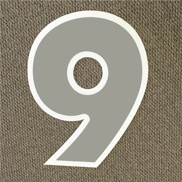 number-9-silver-and-white-yard-greeting-card-sign-happy-birthday-over-the-hill-plastic