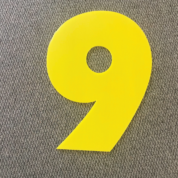 number-9-yellow-yard-greeting-card-sign-happy-birthday-over-the-hill-plastic