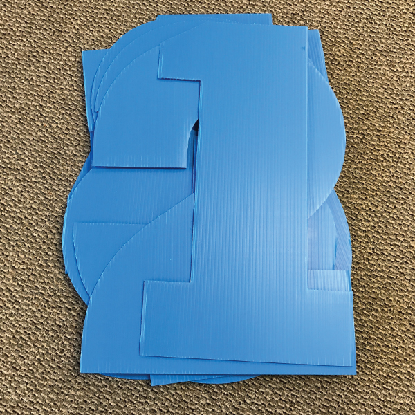 number-pack-blue-yard-greeting-card-sign-happy-birthday-over-the-hill-plastic
