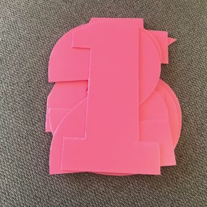 number-pack-pink-yard-greeting-card-sign-happy-birthday-over-the-hill-plastic