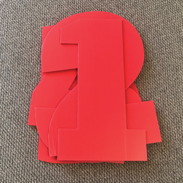 number-pack-red-yard-greeting-card-sign-happy-birthday-over-the-hill-plastic