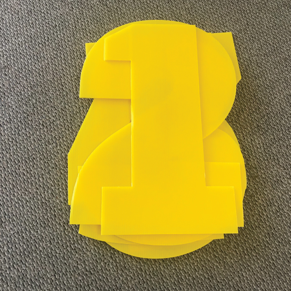 number-pack-yellow-letters-yard-greeting-card-sign-happy-birthday-over-the-hill-plastic