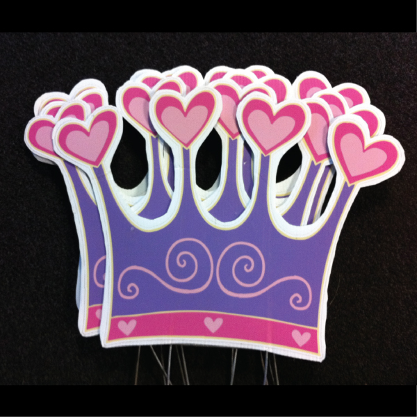 princess_tiaras_yard_dozen_yard_greetings_cards_lawn_signs_happy_birthday_over_the_hill