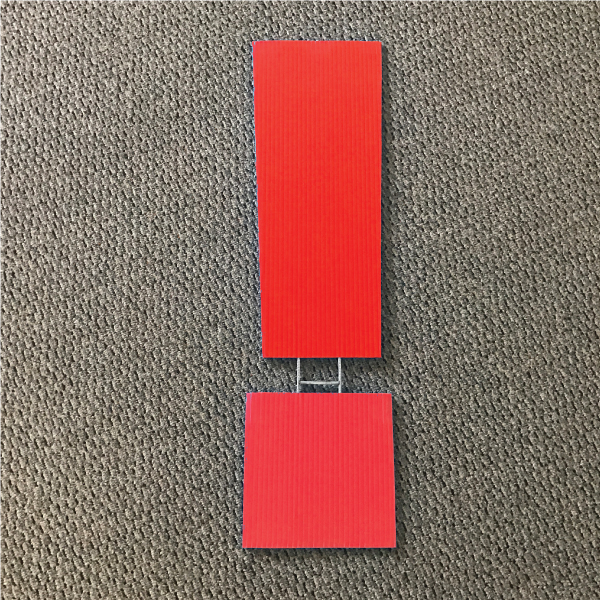 symbol-exclamation-red-yard-greeting-card-sign-happy-birthday-over-the-hill-plastic