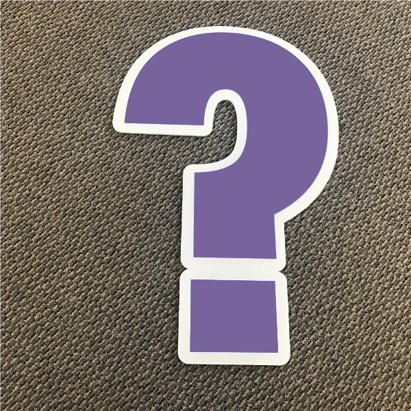symbol-question-purple-and-white-yard-greeting-card-sign-happy-birthday-over-the-hill-plastic