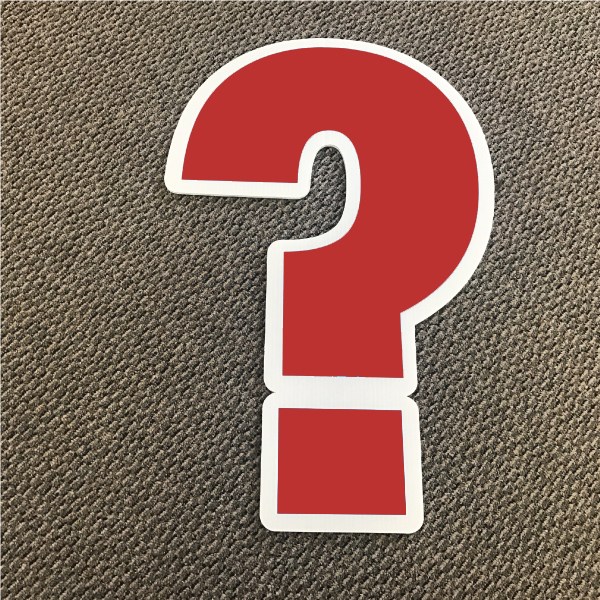 symbol-question-red-and-white-yard-greeting-card-sign-happy-birthday-over-the-hill-plastic