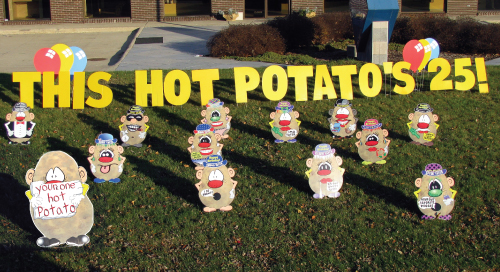 hot_potato_Yard_Greetings_Cards_Lawn_Signs_Happy_Birthday_Over_the_hill