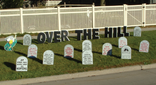 tombstones_grim_reaper_Yard_Greetings_Cards_Lawn_Signs_Happy_Birthday_Over_the_hill
