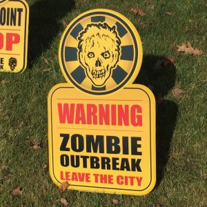 zombe_11_yard_greetings_lawn_signs_cards_happy_birthday_hoppy_over_hill