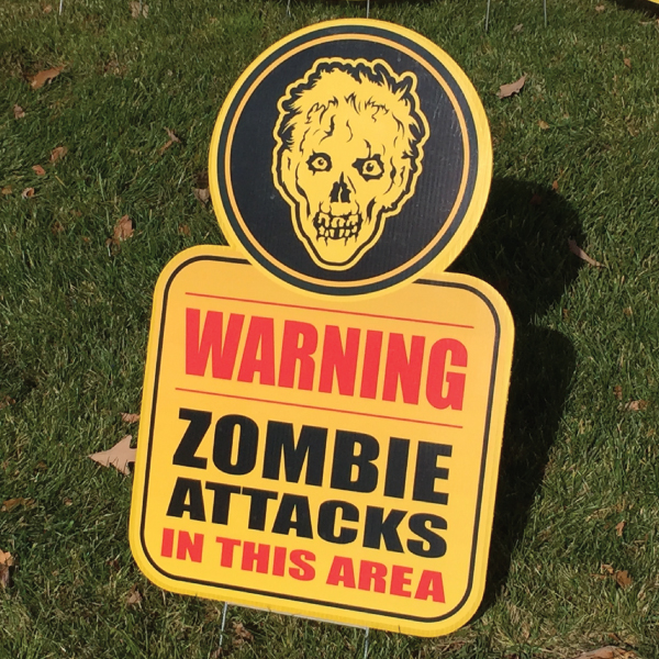 zombe_5_yard_greetings_lawn_signs_cards_happy_birthday_hoppy_over_hill