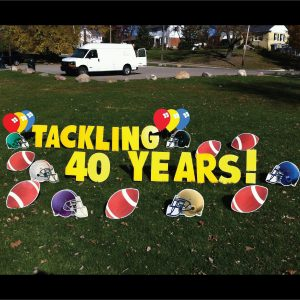 football_tackling_yard_greetings_yard_cards_lawn_signs_5