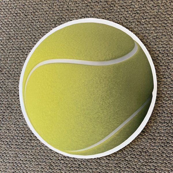 tennis-ball-yard-greetings-yard-cards-lawn-signs-corrugated-plastic