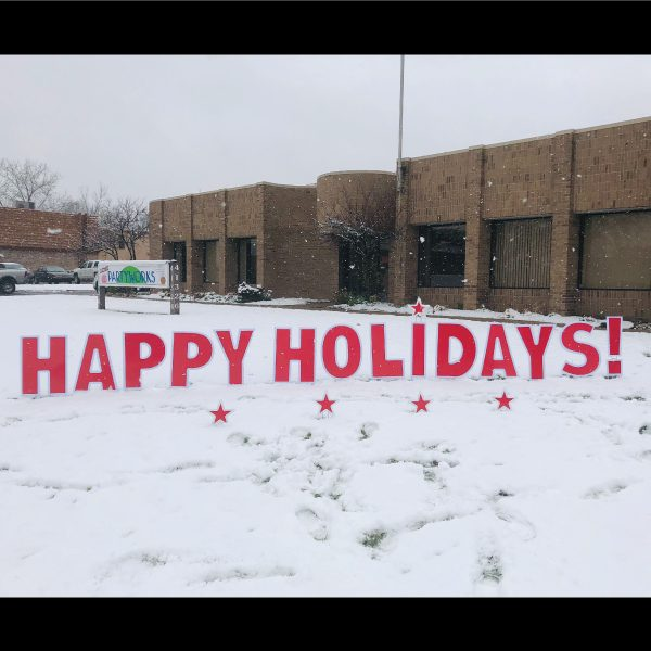 happy-holidays-yard-greetings-cards-lawn-signS