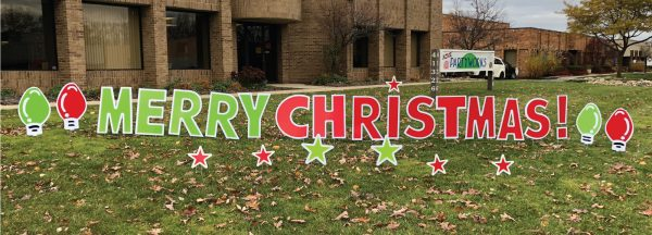 merry-christmas-slider-pic-yard-greeting-lawn-signs-cards