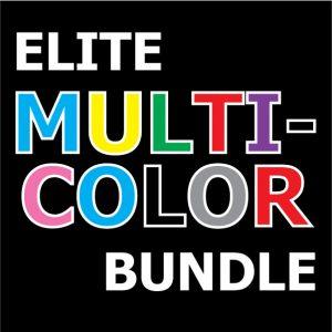 Elite Bundles