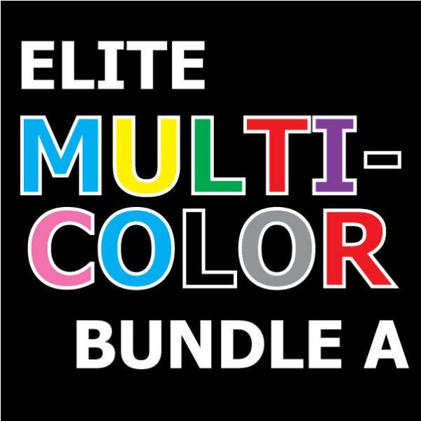 elite-a--multi-color-bundle-graphics-for-word-press