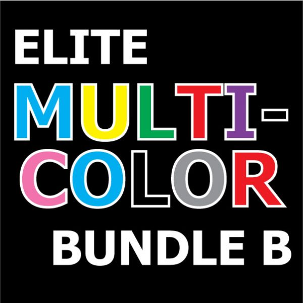 elite-b-multi-color-bundle-graphics-for-word-press