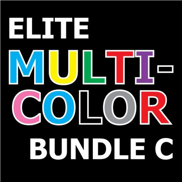 elite-c-multi-color-bundle-graphics-for-word-press
