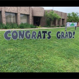 congrats-grad-wacky-black-white-letters-yard-greetings-yard-cards-corrugated-coroplast-letters-7
