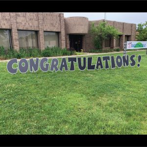 congratulations-wacky-black-white-letters-yard-greetings-yard-cards-corrugated-coroplast-letters-7