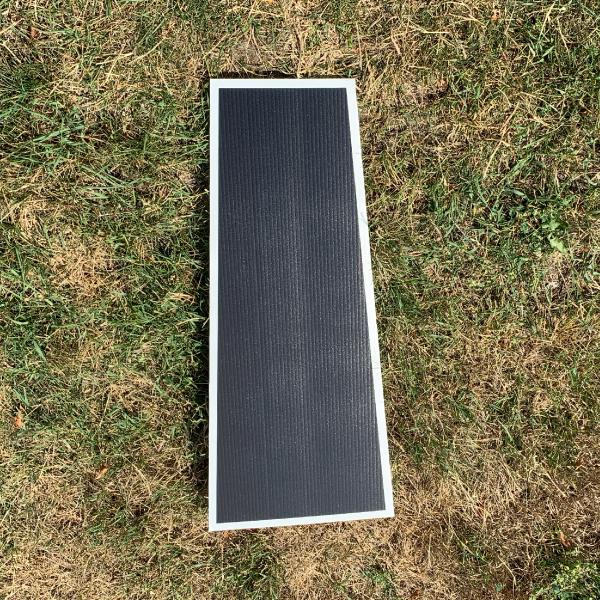 black letter I yard greetings cards corrugated plastic coroplast happy birthday lawn